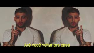 "ZAYN, Taylor Swift -"" I Don't Wanna Live Forever"" ( LEGENDADO )"