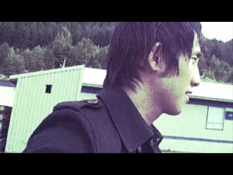 the-airborne-toxic-event-happiness-is-overrated-uk-video-airbornetoxicevent