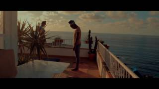 Intro video / Sam Hamilton and David Joseph Sako / Exchange production