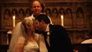Wedding Video Priest House Hotel Derbyshire