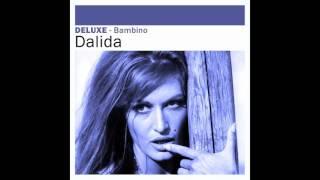 Dalida - Ay ! Mourir pour toi