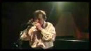 法國 口琴 大師 Harmonica - Claude Garden - Dance Rituelle Du Feu