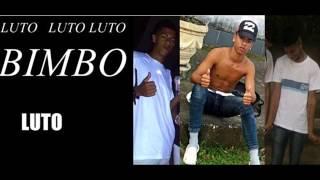 MC DAVIZINHO DJs BINHO & CH DAGDA & DJ TATU 2014 )