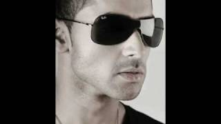 Used To Love Her- Jay Sean