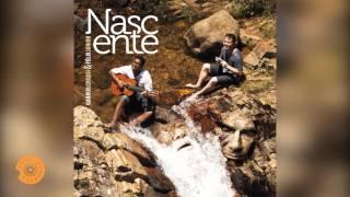 """Grabriel Grossi e Félix Júnior - """"Fátima"""" - Nascente, A Música de Hermeto Pascoal e Guinda"""