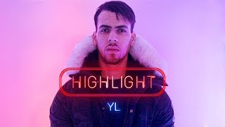 YL - Paradoxe | Highlight Freestyle
