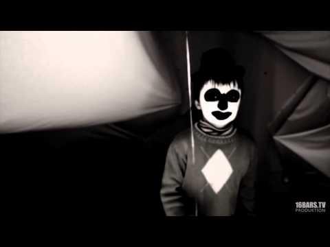 genetikk-sorry-16barstv-videopremiere-nico-risbeck