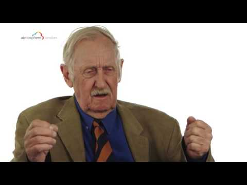 Trevor Baylis video