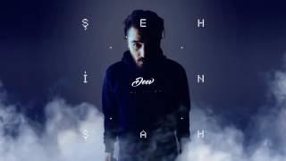 Şehinşah - Yerimiz Rahat ''feat - Emrah KARAKUYU'' (Produced By DJ Artz)