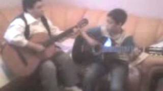 Música Espanhola