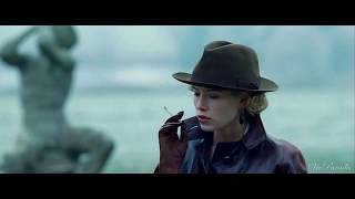 Libertango - Bond (Jessica Biel & Colin Firth ~ Easy Virtue)
