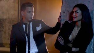 Por Qué Les Mientes (Official Video) - Tito El Bambino Ft Marc Anthony★HD 1080★