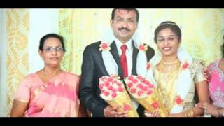 surya digital studio wedding highlights