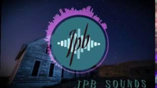 Unknown Brain - Perseus (feat. Chris Linton)| JPB SOUNDS