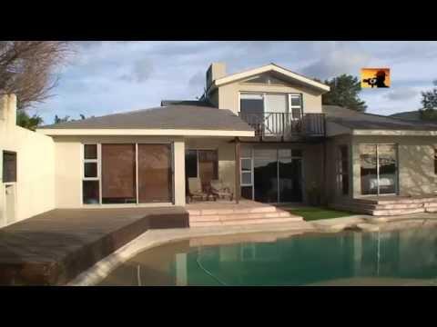 LakeMichelle Sweetwater Noordhoek South Africa