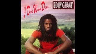 EDDY GRANT - I Don't Wanna Dance (1982)