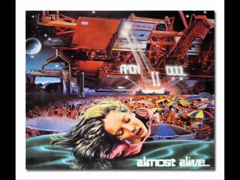 amon-duul-ii-one-blue-morning-1977-rockclubvictoria
