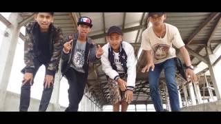 TIZO x EIZA - Ora Seimbang [Official Music Video]