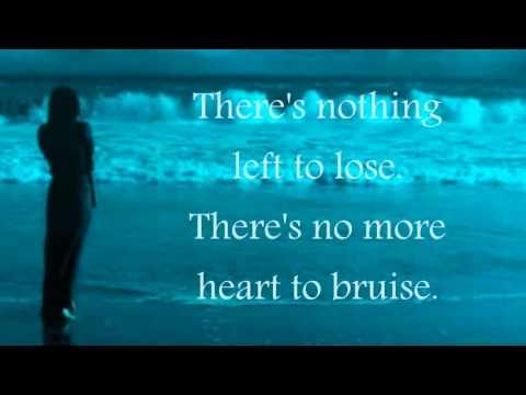 madonna-power-of-goodbye-with-on-screen-lyrics-narfdaddy