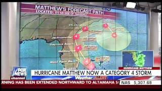 Shepard Smith to Florida woman: Do you expect us to cover your funeral?