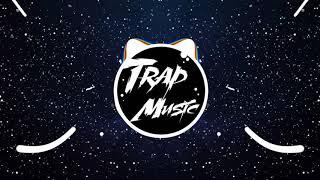 MOMOLAND (모모랜드) - BAAM (Muffin Remix)