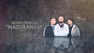 Sen - Nad Ranem (oficjalny singiel)
