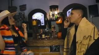 No Hay Culpables  Marysol La Diva ft  El Felino Del Despecho