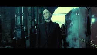 """Trailer de """"Harry Potter e a Ordem da Fênix"""" (2007) [legendado em HD]"""
