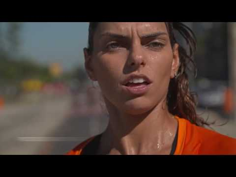 rio de janeiro marathon and half marathon