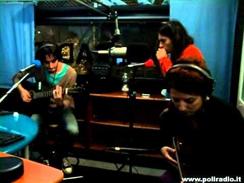 verdena-loniterp-live-soundcheck-poliradiorock
