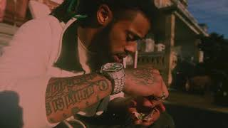 Offshore Gp - Thousand Way (Official Video) #Remix