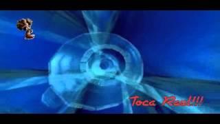 Raul Seixas  - A Pedra Do Gênesis (Voz E Violão)