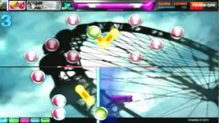 [DJMAX TECHNIKA 3] BlythE HD 9 / 테크니카