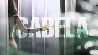 Isabela - Isabela (Official Censored Videoclip)