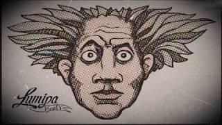 """Loco"" - Old School Beat Instrumental Rap | Lumipa Beats"