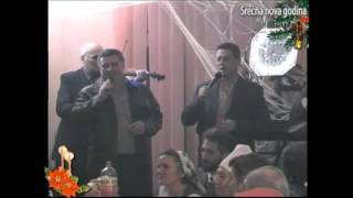 Becari - Sjedim Tuzan (2005)