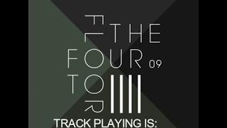 VA - Four To The Floor 09 (Diynamic Music)