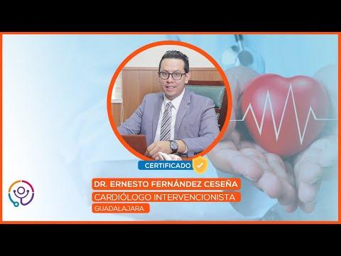 Ernesto Fernandez Ceseña - Multimedia