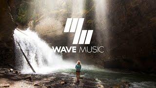 Jim Yosef - End Of Time (Halcyon Remix)