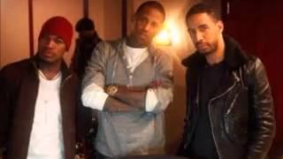 Fabolous - You Be Killin 'Em Look at Her ft Ne-Yo & Ryan Leslie