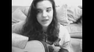 Mardy Bum (Arctic Monkeys cover)