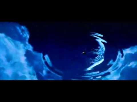 Transformers 2 izle Türkçe dublaj   Film izle, online film izle, vizyon film izle, sinema izl