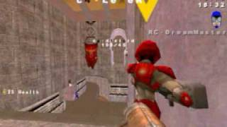 Fragged_by_Lexer  Quake 3.avi