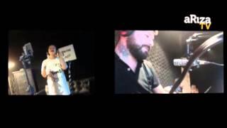 Merve Özbey-Helal Ettim (Akustik)