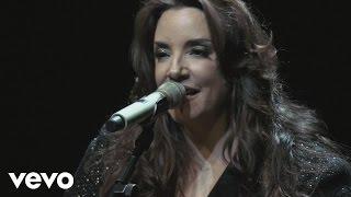 Ana Carolina - Piriguete / Você Não Vale Nada