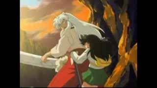 Inuyasha Steal My Girl (One Direction)