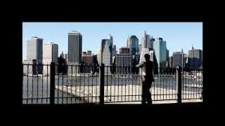 SUEÑO GUAJIRO-EL NUEVO MOVIMIENTO-(VIDEO OFICIAL)