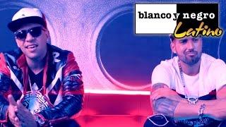 Estilo Libre Feat. Amna - Loca (Official Teaser)