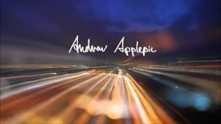 Andrew Applepie - I'm So
