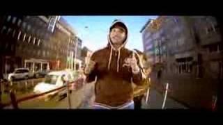 Hallelujah Amsterdam: Big2 feat. Brace QF Rotjoch Nina Sjaak